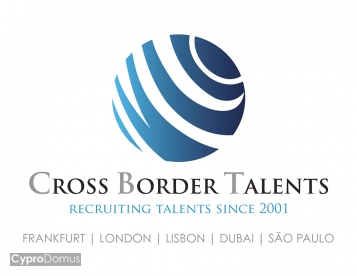 Sales manager German or Swedish or Dutch