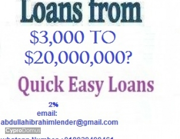 INSTANT LOAN OFFER HERE APPLY NOW whatsp