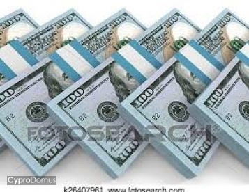 APPLY FOR URGENT LOAN NOW TO SETTLE YOUR