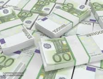 URGENT LOAN OFFER FOR BUSINESS AND PERSO