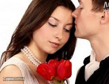 Bring Back Your Lost Lover +27787917167