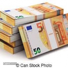 DO YOU NEED URGENT LOAN OFFER IF YES CON