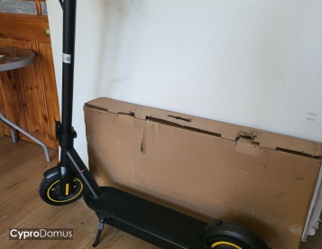 Very Good Quality Electric scooter 350w