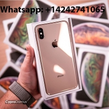 WHOLESALE-For-Apple-Iphone-XS-Max-64GB