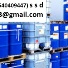 QUALITY SSD CHEMICAL SOLUTION AND POWDERS FOR SALE +27640409447 SOUTH